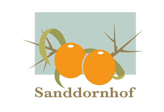 Der Sanddornhof Langeoog